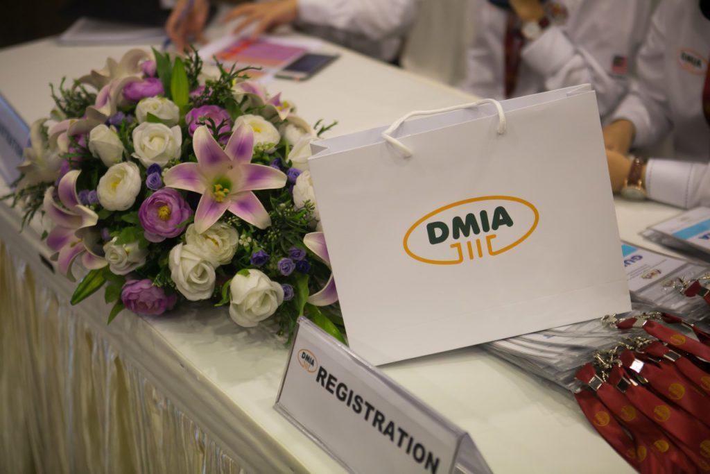 DMIA (13)