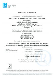 ISO 9001 2015-1