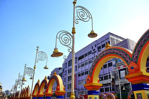brickfields-littleindia-03
