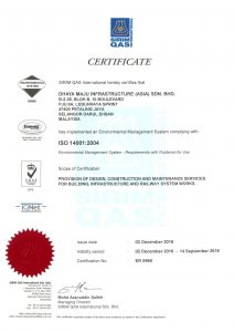 ISO 14001 2004-1