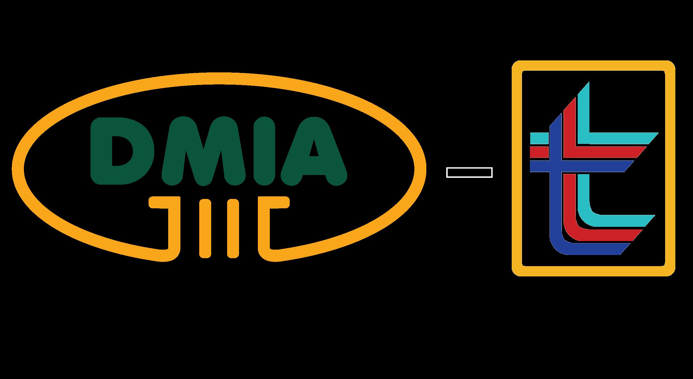 dmia ltat logo1-01